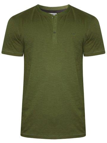 https://static4.cilory.com/262032-thickbox_default/lee-mahendi-green-henley-t-shirt.jpg