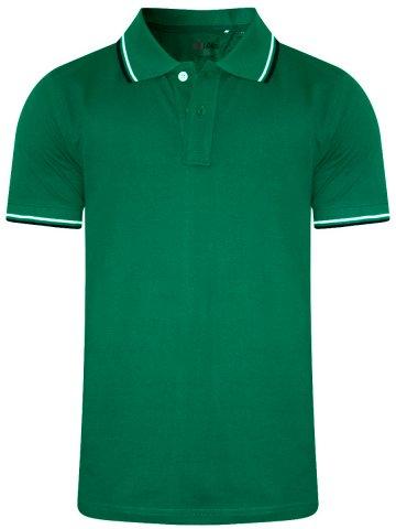https://d38jde2cfwaolo.cloudfront.net/264283-thickbox_default/no-logo-mid-green-polo-t-shirt.jpg