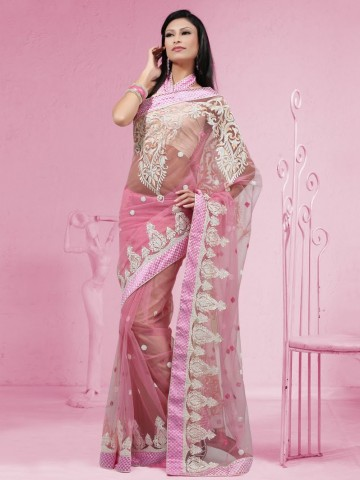 https://static8.cilory.com/26516-thickbox_default/designer-saree-with-blouse.jpg