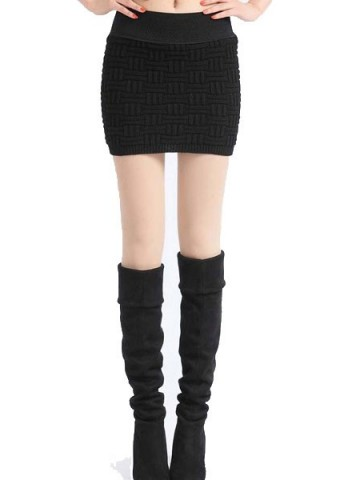 https://static5.cilory.com/26719-thickbox_default/square-grid-knitted-package-hip-skirt-black.jpg