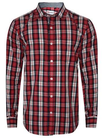 https://static5.cilory.com/269060-thickbox_default/nologo-white-red-casual-checks-shirt.jpg