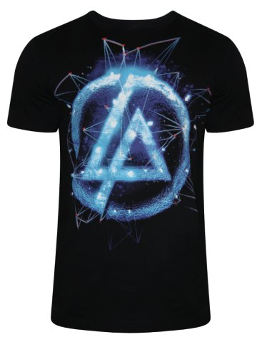 https://static2.cilory.com/273624-thickbox_default/linkin-park-black-round-neck-t-shirt.jpg