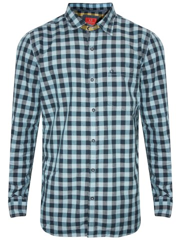 https://static5.cilory.com/273699-thickbox_default/londonbridge-blue-casual-checks-shirt.jpg