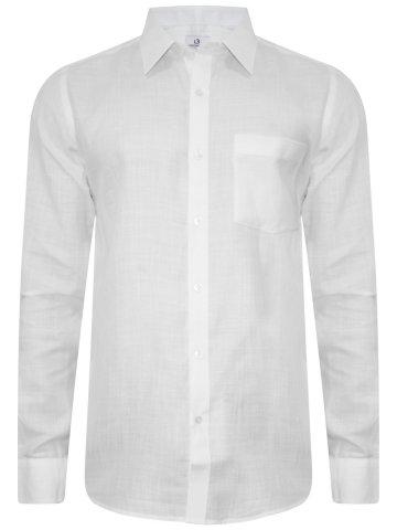 https://static6.cilory.com/274692-thickbox_default/londonbridge-white-formal-linen-shirt.jpg