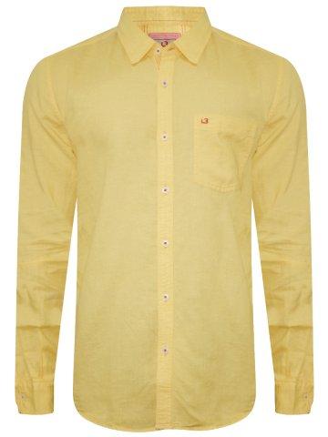 https://static9.cilory.com/274762-thickbox_default/londonbridge-yellow-casual-shirt.jpg