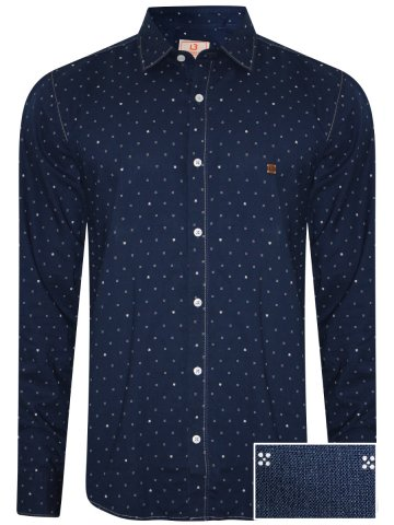https://static2.cilory.com/274773-thickbox_default/londonbridge-navy-casual-printed-shirt.jpg
