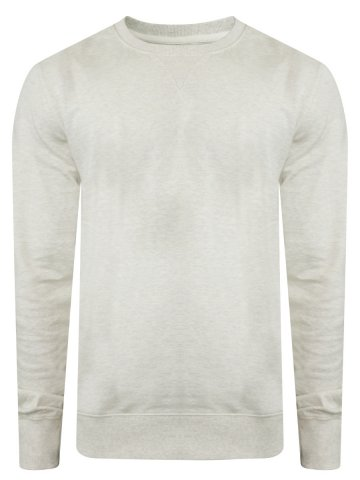 https://static9.cilory.com/275740-thickbox_default/levis-off-white-sweat-shirt.jpg