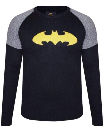 https://static5.cilory.com/275758-thickbox_default/batman-black-sweater.jpg