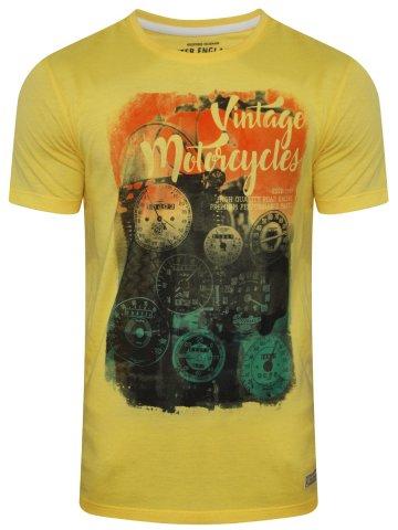https://static6.cilory.com/276481-thickbox_default/peter-england-yellow-round-neck-t-shirt.jpg