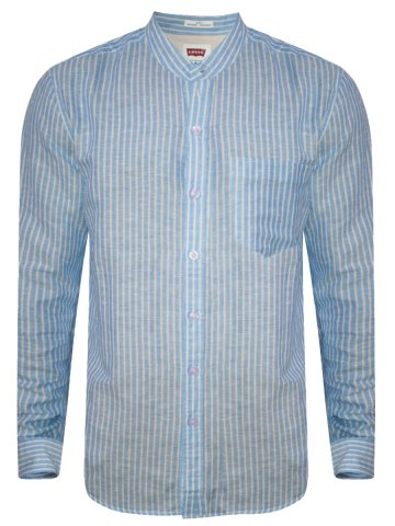 https://static5.cilory.com/277316-thickbox_default/levis-light-blue-casual-shirt.jpg