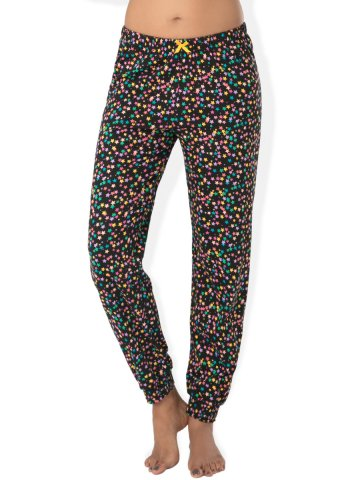 https://static9.cilory.com/279358-thickbox_default/pretty-secrets-cotton-supersoft-jogger-pyjamas.jpg