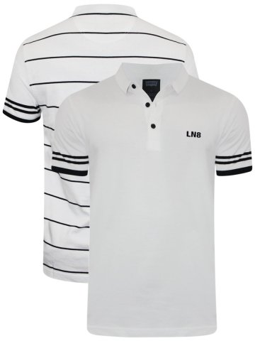 9c58e8af >Levis White Polo Tee.  https://d38jde2cfwaolo.cloudfront.net/281664-thickbox_default/levis-
