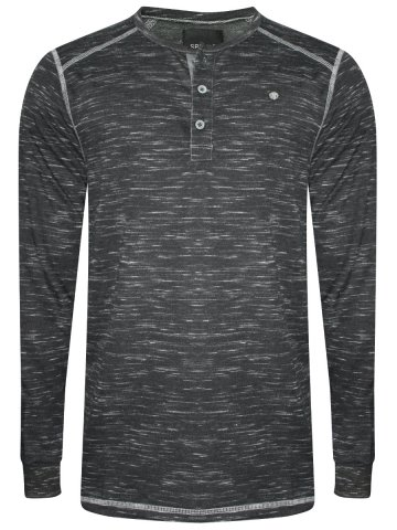 https://static8.cilory.com/282137-thickbox_default/spykar-charcoal-melange-henley-full-sleeves-t-shirt.jpg