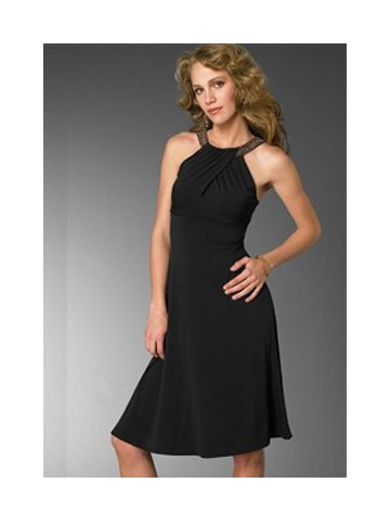 https://d38jde2cfwaolo.cloudfront.net/28285-thickbox_default/mercurisa-black-mini-dress.jpg