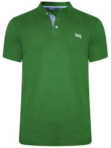 https://d38jde2cfwaolo.cloudfront.net/288151-thickbox_default/lawman-pg3-mid-green-polo-tshirt.jpg