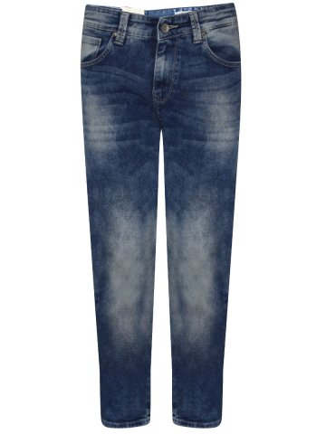 https://static6.cilory.com/291947-thickbox_default/spykar-blue-rover-fit-stretch-jeans.jpg