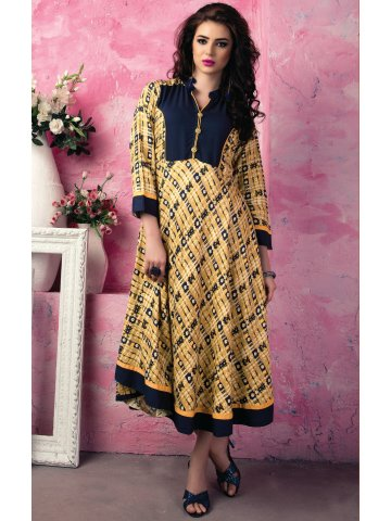 https://static3.cilory.com/293824-thickbox_default/hirwa-navy-blue-brown-printed-kurti.jpg