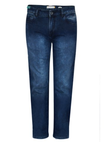 https://d38jde2cfwaolo.cloudfront.net/295239-thickbox_default/monte-carlo-adrino-blue-narrow-slim-stretch-jeans.jpg