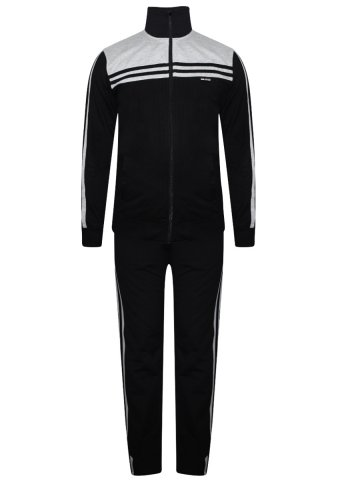 https://d38jde2cfwaolo.cloudfront.net/299075-thickbox_default/monte-carlo-cd-black-grey-tracksuit.jpg