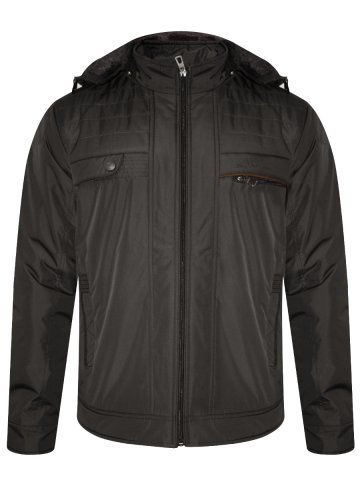 https://static8.cilory.com/299995-thickbox_default/double-barrel-brown-heavy-winter-jacket.jpg