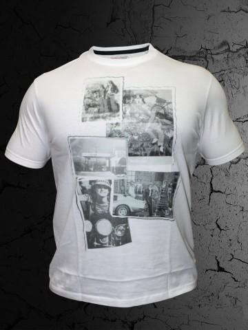 https://static3.cilory.com/30378-thickbox_default/wrangler-men-t-shirts-.jpg
