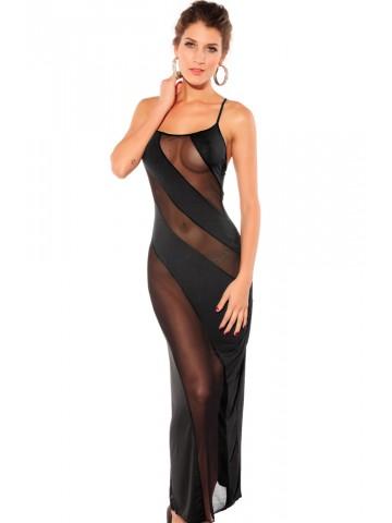 https://static2.cilory.com/30435-thickbox_default/bias-cut-mesh-illusion-gown-black.jpg
