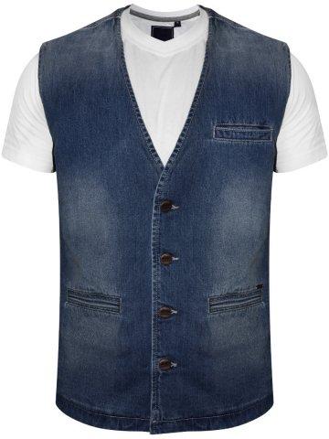 https://static9.cilory.com/304969-thickbox_default/numero-uno-dark-blue-denim-waistcoat.jpg