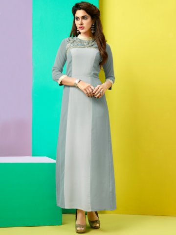 https://static7.cilory.com/306401-thickbox_default/sasya-grey-embroidered-kurti.jpg