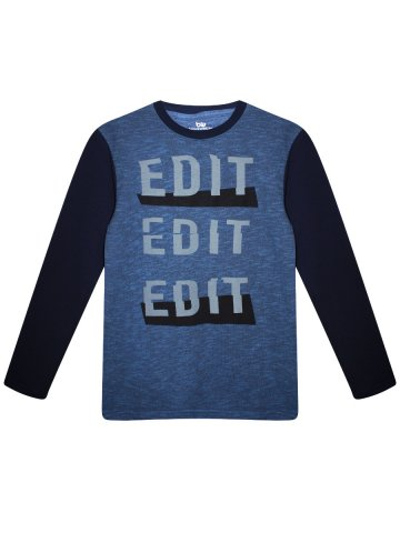 https://static8.cilory.com/306668-thickbox_default/bells-whistles-blue-full-sleeves-tee.jpg