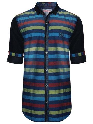 https://static1.cilory.com/307278-thickbox_default/tom-hatton-multicolor-casual-shirt.jpg