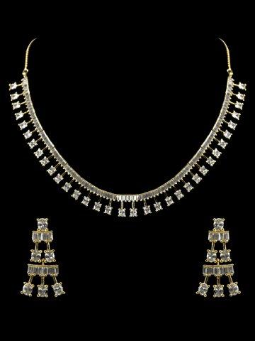 https://static5.cilory.com/307933-thickbox_default/maira-series-american-diamond-necklace-set.jpg