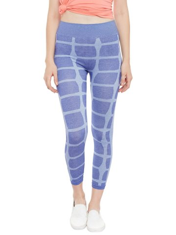 https://static.cilory.com/308786-thickbox_default/c9-blue-printed-legging.jpg