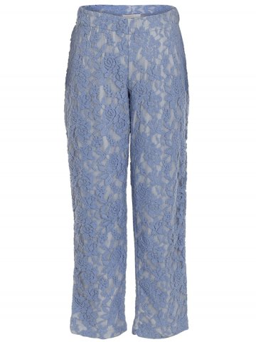 https://static7.cilory.com/310880-thickbox_default/bandbox-blue-pretty-in-lace-pants.jpg