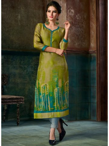 https://static8.cilory.com/311693-thickbox_default/fills-light-olive-printed-kurti.jpg