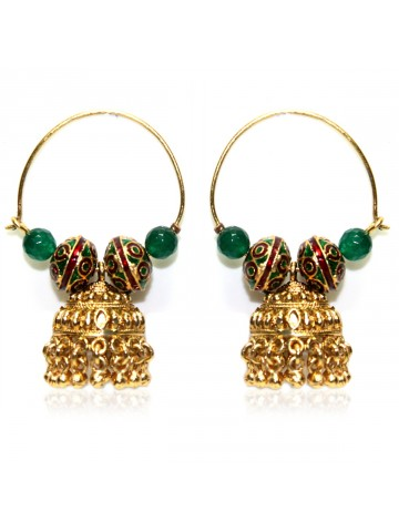 https://static9.cilory.com/31175-thickbox_default/elegant-polki-work-earrings.jpg