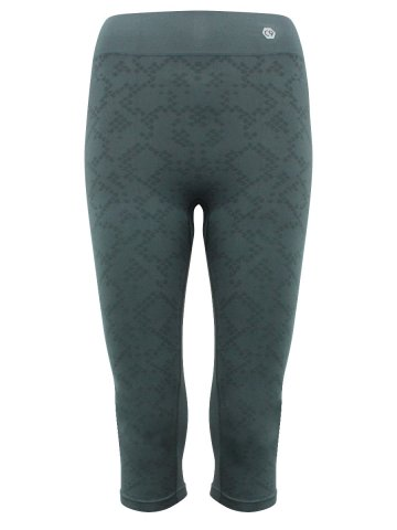 https://static3.cilory.com/313083-thickbox_default/c9-green-solid-legging.jpg