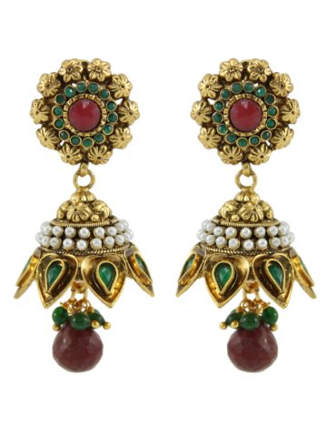 https://static.cilory.com/313268-thickbox_default/ethnic-polki-work-earrings-carved-with-stone-and-beads.jpg