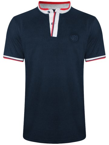 https://static1.cilory.com/316647-thickbox_default/peter-england-navy-polo-t-shirt.jpg