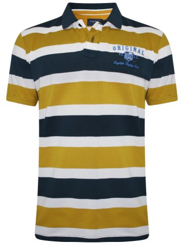 https://d38jde2cfwaolo.cloudfront.net/316711-thickbox_default/peter-england-stripes-polo-t-shirt.jpg