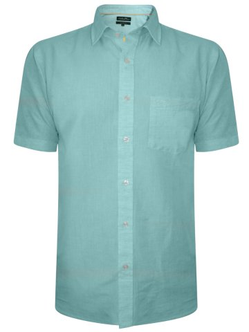 https://static4.cilory.com/318335-thickbox_default/colorplus-sky-blue-cotton-linen-shirt.jpg