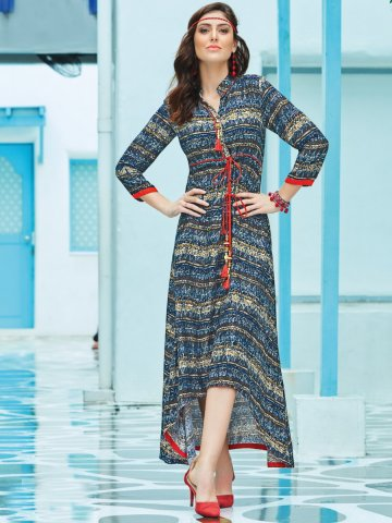 https://static2.cilory.com/318748-thickbox_default/galleria-multicolor-rayon-cotton-printed-kurti.jpg