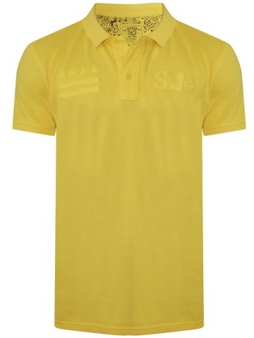 https://static7.cilory.com/319059-thickbox_default/spykar-yellow-polo-with-embroidery-patches.jpg