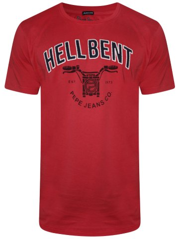 https://static.cilory.com/320128-thickbox_default/pepe-jeans-red-round-neck-t-shirt.jpg