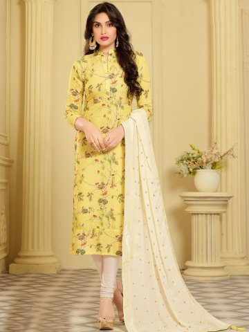 https://static2.cilory.com/320476-thickbox_default/emaar-yellow-cream-rayon-cotton-printed-suit.jpg