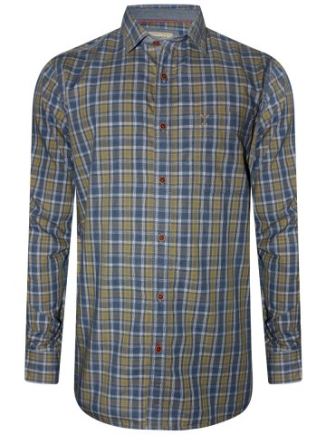 https://static2.cilory.com/323339-thickbox_default/arrow-blue-mustard-formal-shirt.jpg