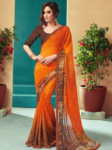 https://static6.cilory.com/323807-thickbox_default/sahiba-orange-printed-saree.jpg