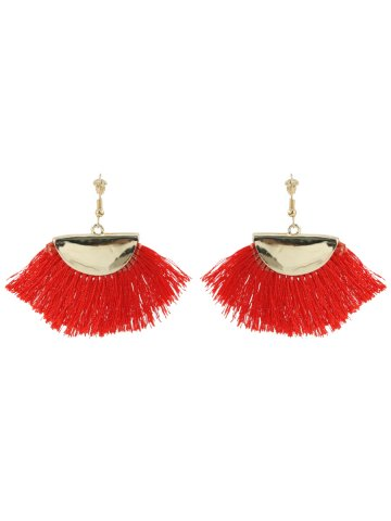 https://static7.cilory.com/324144-thickbox_default/joy-series-beautiful-western-earrings.jpg