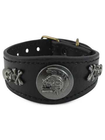 https://static2.cilory.com/324165-thickbox_default/stylish-mens-leather-wrist-band.jpg