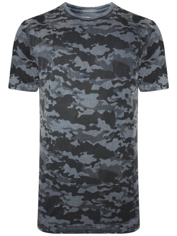 https://static7.cilory.com/327882-thickbox_default/tab91-grey-camo-print-round-neck-t-shirt.jpg