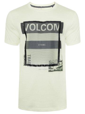 https://static6.cilory.com/330387-thickbox_default/tab91-cream-round-neck-t-shirt.jpg